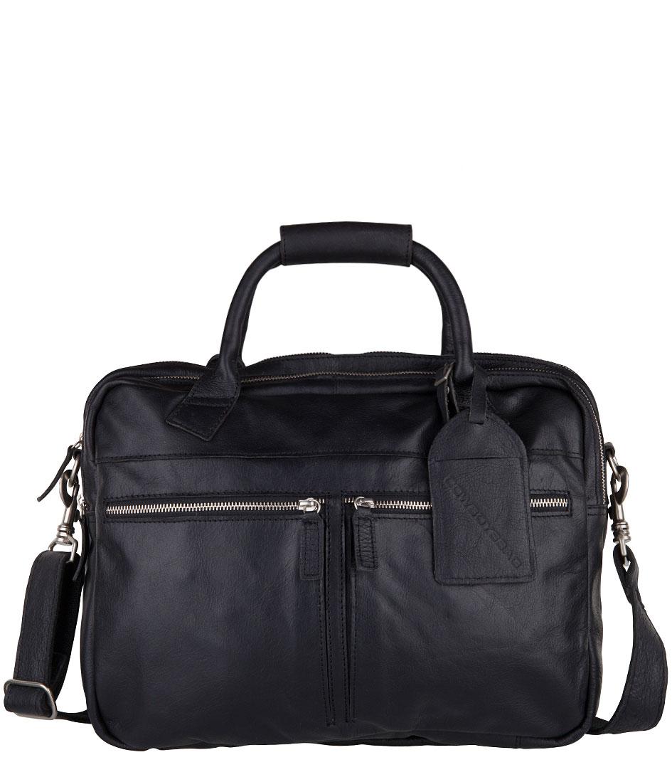 Laptoptas cromer van Cowboysbag -wonen en lifestyle webshop no28wonen