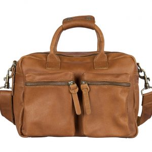 Tas the bag van cowboysbag -wonen en lifestyle webshop no28wonen
