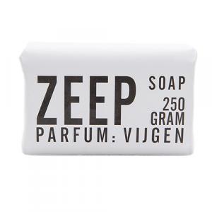 Blok zeep van Mijn stijl -wonen en lifestyle webshop no28wonen