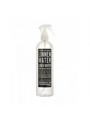 Linnenwater Cotton van Mijn stijl -wonen en lifestyle webshop no28wonen