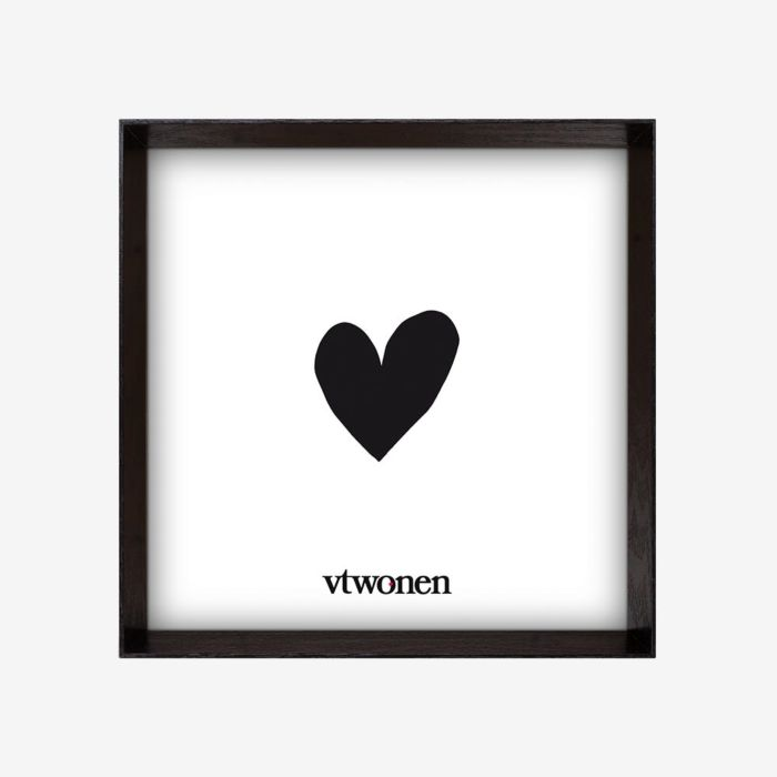 Vt Wonen Photo Frame 30x30 No 28 Wonen Lifestyle
