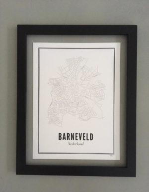Wijck Barneveld- wonen & lifestyle
