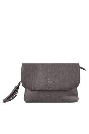 Chabo bags Little bink elephant grey - wonen & lifestyle