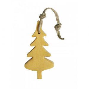 Kerstboom zeep van mijn stijl - wonen en lifestyle webshop no28wonen