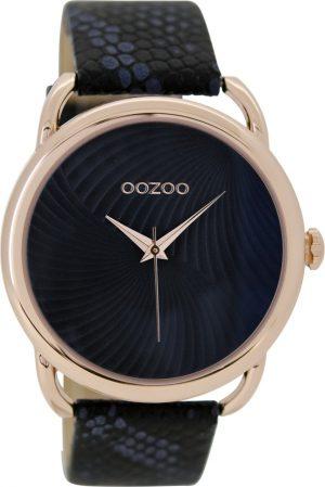 Oozoo C9164