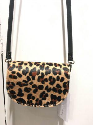 donna bag elvy panther