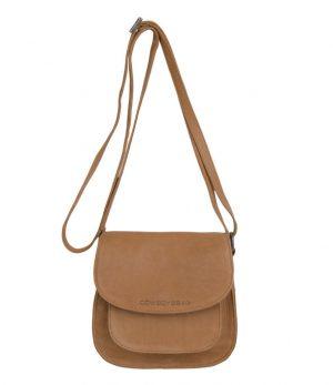 bag whiten Cowboysbag