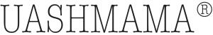 Uashmama op site no28wonen