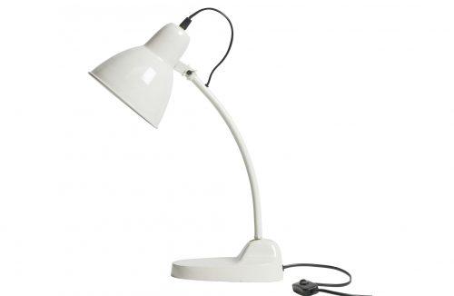 tafellamp Be pure Home - webshop no28wonen