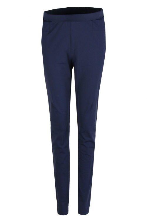 g maxx legging blauw no28wonen.nl