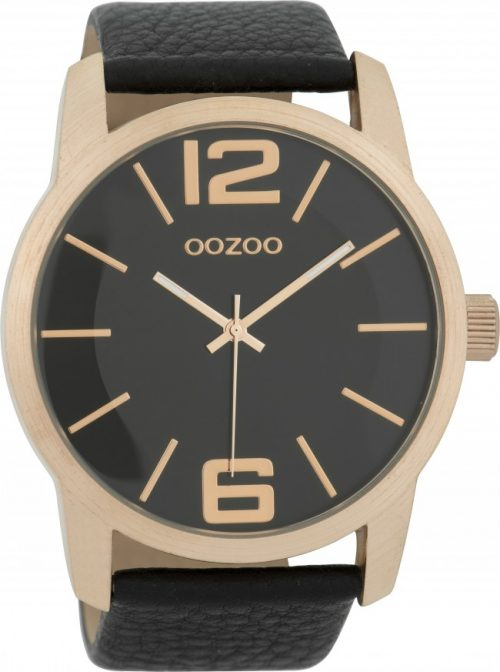 C934 van Oozoo - wonen en lifestyle webshop No28wonen