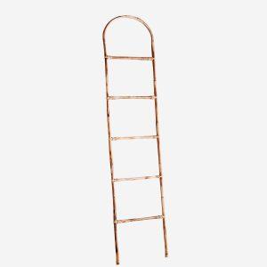 ladder no28wonen