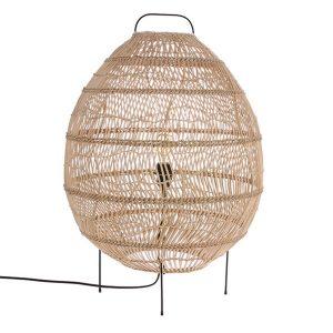 ei lamp HK living