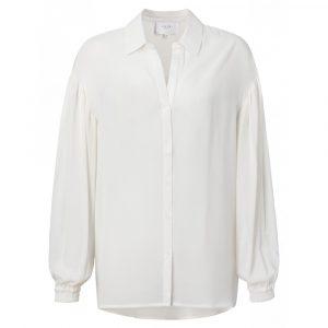 YAYA klassieke blouse - webshop no28wonen