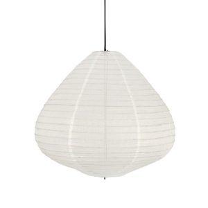 lampion lamp Hk living