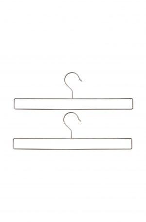 VTwonen hangers metaal set A3