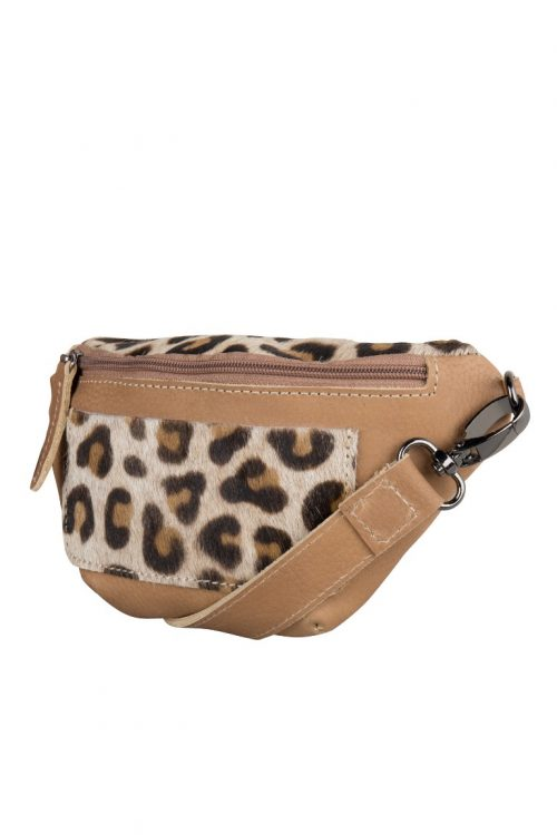 Chabo bags Hipster panther sand - wonen & lifestyle
