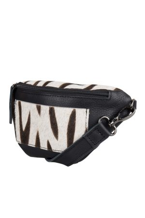 Chabo bags Hipster tiger black - wonen & lifestyle