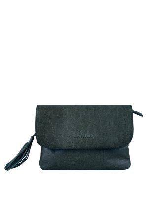 Chabo bags Little bink green - wonen & lifestyle