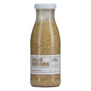 Salade dressing van Nicolas Vahe - wonen en lifestyle webshop no28wonen