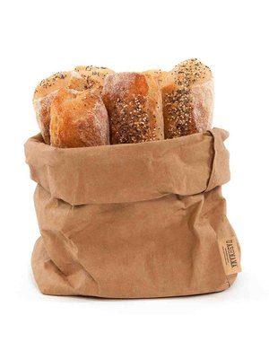 paperbag naturel