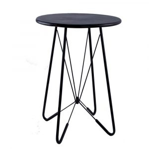 Home Society metal lamp table L no28 wonen en lifestyle