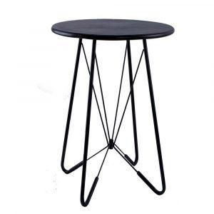 Home Society metal lamp table L no28 wonen en lifestyle