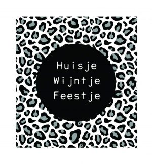 Magneet van Label-R -wonen en lifestyle webshop no28wonen