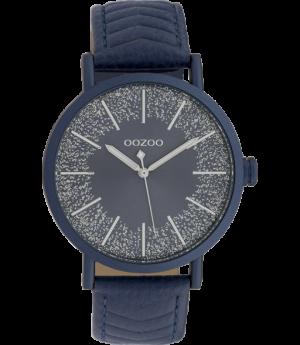 oozoo horloge C10147