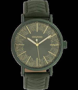 oozoo horloge C10148