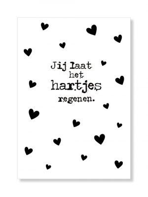 Poster van Jots -wonen en lifestyle webshop no28wonen