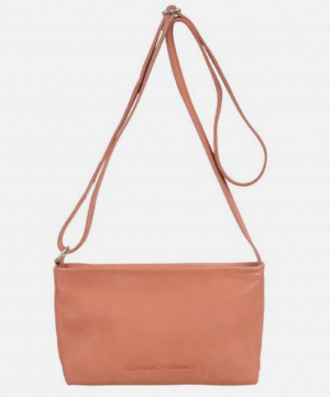 Cowboysbag Rife coral - wonen & lifestyle