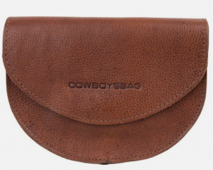 Cowboysbag pouch Char juicy tan - wonen & lifestyle