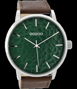 Oozoo c9411