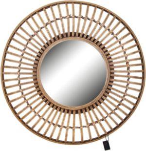 mirror bandung