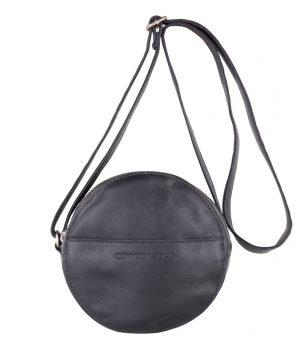 Bag-Carry-000110-antracite-10249