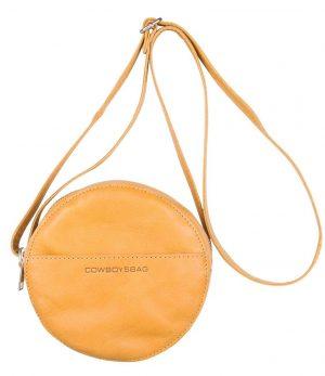 Bag-Carry-000465-amber-10389