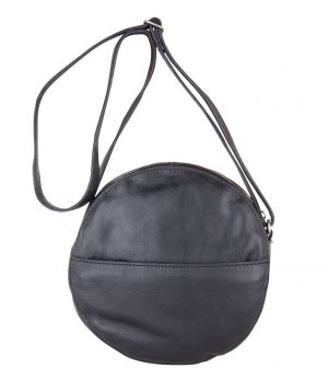 Bag-Clay-000110-antracite-10239