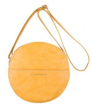 Bag-Clay-000465-amber-10240