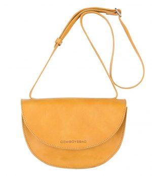 Bag-Shay-000465-amber-10295