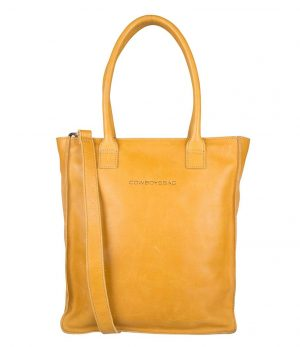 Laptop-Bag-Woodridge-13-inch-000465-amber-11065