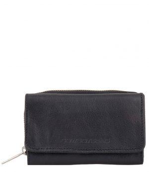 Cowboysbag purse warklei black