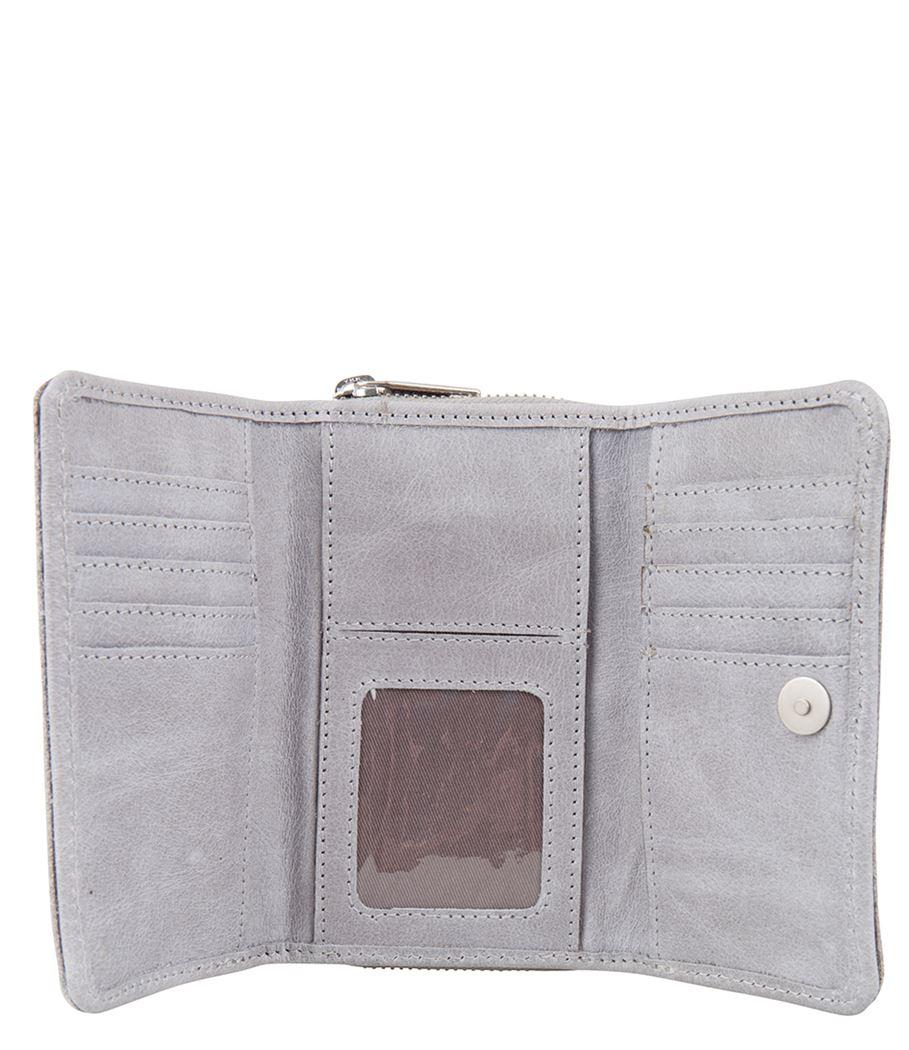 f2a11f642d4 Cowboysbag - Purse Warkley Grey - No. 28 wonen & lifestyle