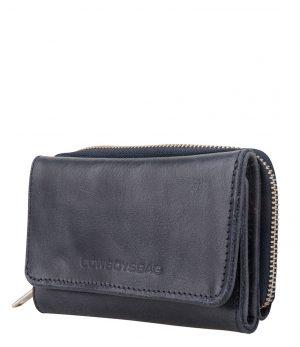 Cowboysbag purse warkley dark blue