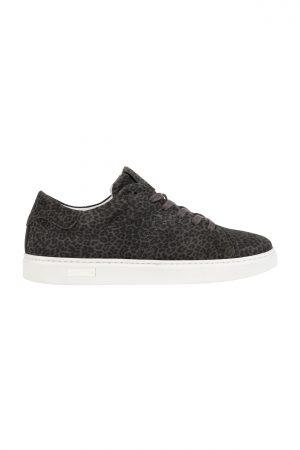 www.no28wonen.nl Zusss kekke sneaker leopard
