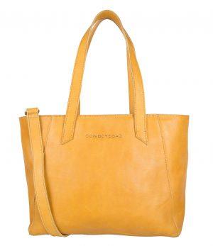 cowboysbag-bag-jenner-amber-2144-465-front1