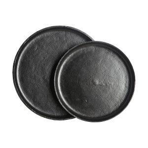 house doctor serveerblad ria zwart