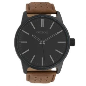 oozooC10051no28wonen.nl