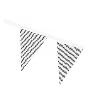 Buiten vlaggenlijn van Zoedt -wonen en lifestyle webshop no28wonen