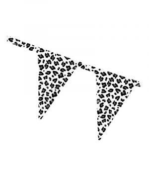 Buitenvlaggenlijn van Zoedt -wonen en lifestyle webshop no28wonen